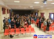 ag_ac-iasi-16