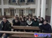 horlesti-2014-01-11-18-18-02s