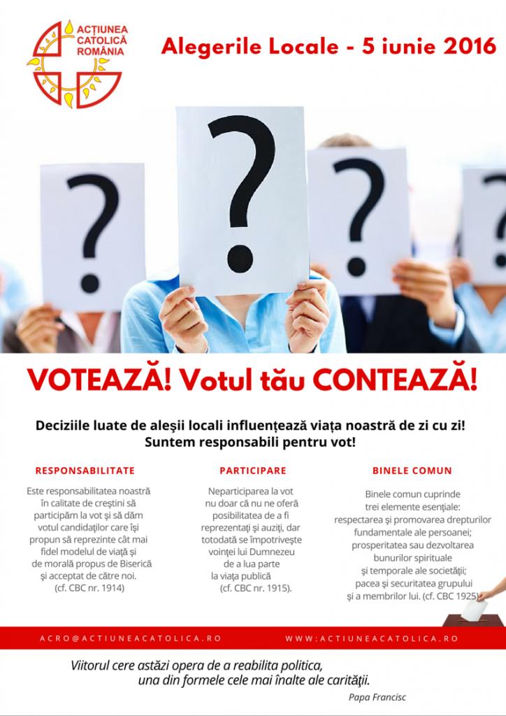 acro_poster_vot-724x1024