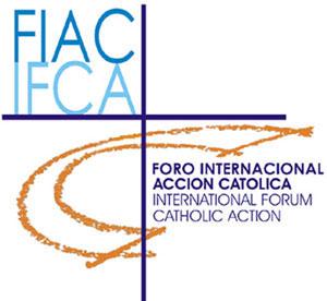Forumul Internaţional al Acţiunii Catolice
