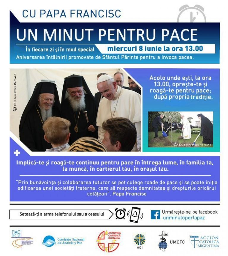 mailing_oracion-por-la-paz_rumano-768x864