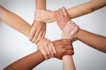 come together-web(1)