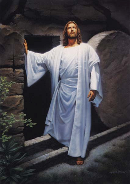 jesus-in-front-of-tomb-1
