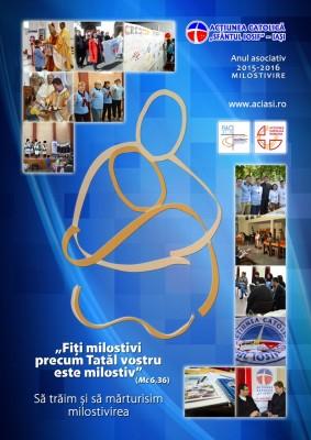 Afis an asociativ 2015-2016 3 (707x1000)